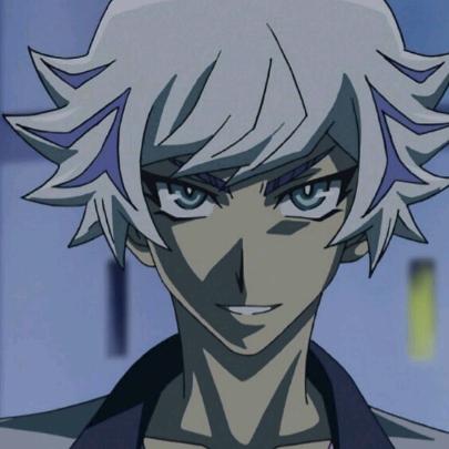 RyokenKogamiRevolver's avatar
