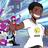 DawnDuskXX's avatar