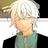 Anchovies12's avatar