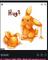 My HonNeY bUnnY's avatar