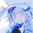 Diluvia's avatar