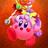 Gioku's avatar