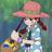 Azayaka3's avatar
