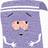 Mr soi 3301's avatar