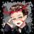 Jade Avicii's avatar