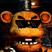 Osito Lokito's avatar