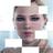 NepsterCZ's avatar