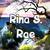 Rina S. Rae