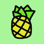 ZPineapple's avatar
