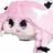 Contupy's avatar