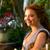 Leah Stark