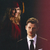 King and Queen Mikaelson