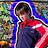 Аватар Skroll2000 Gamer