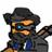 LITTLEROBBY11's avatar