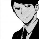 Saito 005's avatar
