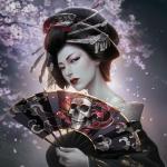 C0ronia's avatar