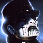 TheJetJaguar's avatar