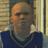 TheSpriteChannel's avatar