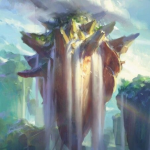BennyDawnbringer's avatar