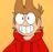 Iambobsofearmewastaken's avatar