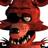 Foxythepirate456's avatar
