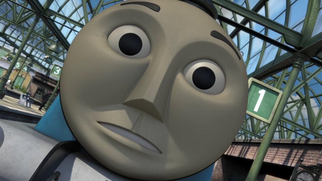 Gordon - WHAT?!?!