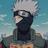 Kotoamatsukage's avatar