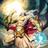 Deus-é-o-alfa-e-o-omega 777's avatar