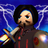 The Black Badass's avatar
