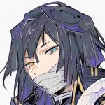 Yersouls's avatar