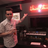 Urielectric Studios's avatar