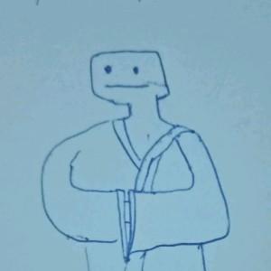 Eon44yy's avatar