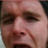 Basicallydoc's avatar