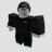 Usernamekeyhuh's avatar