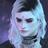 Ashleightpaige's avatar
