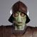 Garde impérial's avatar