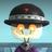 Nem3512's avatar