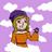 PoisonedPoetry's avatar
