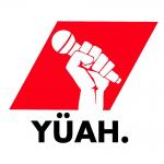 Yüah.'s avatar