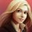 Marjina's avatar