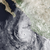 Hurricanes101