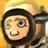 Pinkrisp's avatar