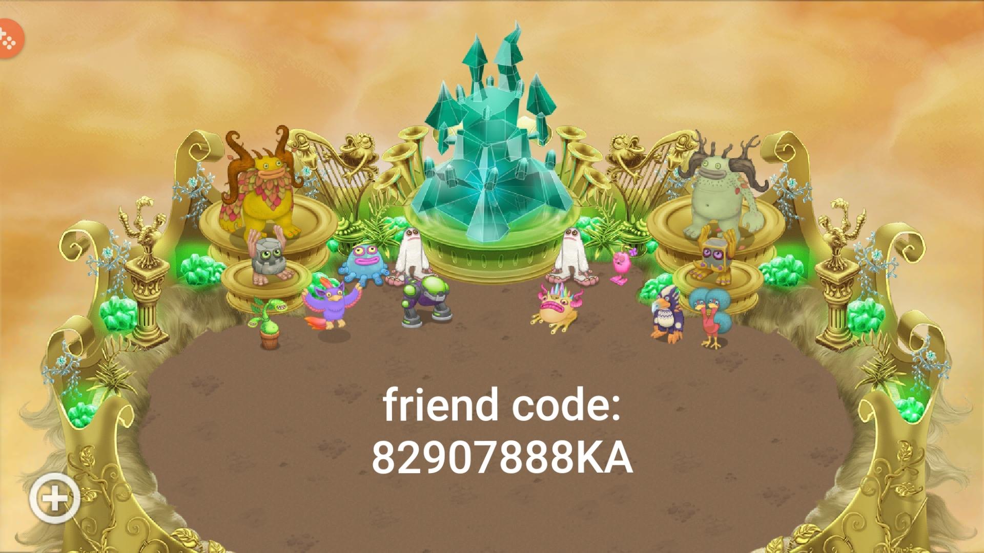 Friend me @82907888KA