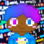 Kensem64's avatar