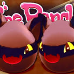 ProJMnumber1's avatar
