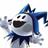 Schilaroo's avatar