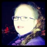 Cathylea's avatar