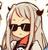 Hanako'sPersonalSimp's avatar