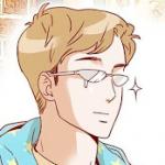 The Ninth's avatar