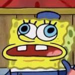 CheepCheepGuy's avatar